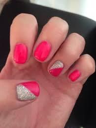 holiday nails nails pinterest nails holiday and holiday nails