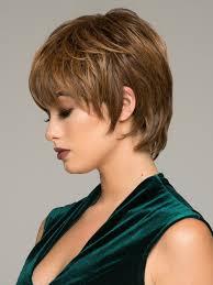 100 raquel welch short hairstyles boost wig by raquel welch