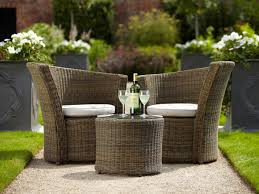 Design For Garden Table by Outdoor Garden Furniture Digitalwalt Com