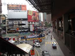 10 Best Restaurants In Bukit Bintang Best Places To Eat In Bukit Bukit Bintang Wikipedia
