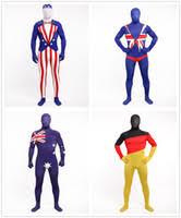 Halloween Costumes Germany Cheap Halloween Costumes Germany Free Shipping Halloween