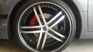 g2 brake caliper paint or duplicolor mazda 6 forums mazda 6