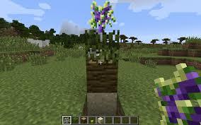 custom trees create your own trees with custom blocks