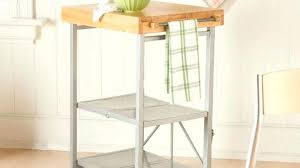 folding kitchen island cart folding kitchen island altmine co
