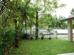 cha2230 house for sale 3 bedroom 2 bathroom in l u0026 h chalong