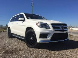 black diamond benz fs 2013 gl550 diamond white black amg wheels mbworld org forums