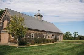 wedding venues in maine 10 maine barn wedding venues rustic weddings