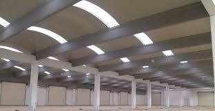 capannoni prefabbricati cemento armato capannone prefabbricato dyapason
