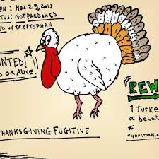 thanksgiving day jokes projects to try