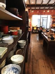 cours de cuisine japonaise bordeaux la maison du japon stores 28 rue de cheverus 33000 bordeaux