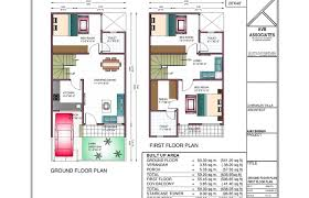 open ranch style house plans internetunblock us internetunblock us sq ft house plans unique tiny home floor open ranch style small