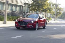 what kind of car is mazda the best cars for new drivers digital trends
