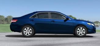 2011 toyota camry colors 2011 toyota camry blue onsurga
