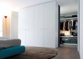 Wardrobe Interior Accessories 143 Best Wardrobe Images On Pinterest Wardrobe Closet Wardrobe