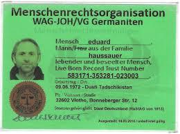Wingenter Bad Kreuznach Excalibur Eduard Haussauer Zu Ursula Haverbeck Neulich In Panorama