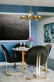 superb contemporary dining room chairs arm for sale steel