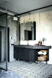 grey and purple bathroom ideas gray and purple bathroom ideas gray and purple bathroom ideas grey