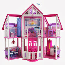 we invested it u0027s a small fortune here in a barbie malibu dream