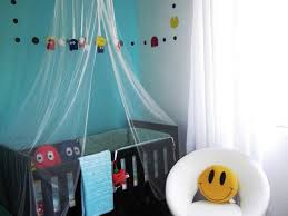 Cool Baby Rooms by Interior 11 Baby Nursery Theme Ideas Color Management Baby Boy