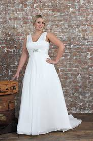 wedding dresses newcastle cavanagh couture wedding dress retailers tyne and wear