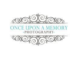 ornamental scroll logo logo work articles logos