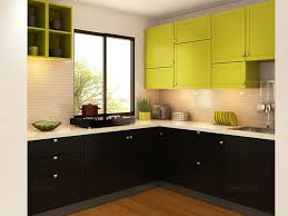 L Kitchen Designs 81 Best L Shaped Kitchens On Capricoast Images On Pinterest