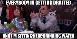 Johnny Meme - manziel memes the best from the internet when johnny was at his
