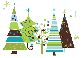 christmas bizarre cliparts free download clip art free clip