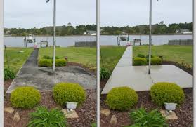 Landscaping Jacksonville Nc by Supreme Pressure Washing Jacksonville Nc 28540 Yp Com