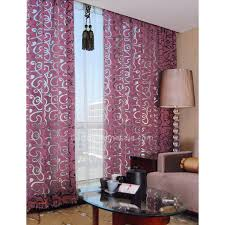 country style curtains for bay windows condointeriordesign com