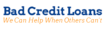 personal loans for bad credit best rates and companies lendedu