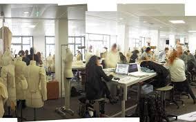 chambre syndicale de la couture ecole de la chambre syndicale de la couture parisienne platea