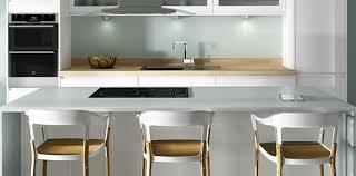 kitchen island worktops uk kitchen islands wickes co uk