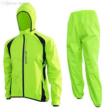 mtb jackets sale wholesale breathable windproof cycling jacket jersey reflective mtb