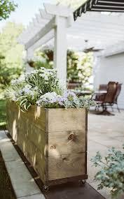 1376 best garden ideas images on pinterest garden ideas gardens