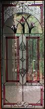 kitchen cabinet doors with glass inserts best 25 custom glass ideas only on pinterest lead glass glass