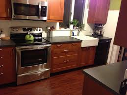 Ikea Countertop 7 Best Kitchen Images On Pinterest Kitchen Ideas Ikea Kitchen