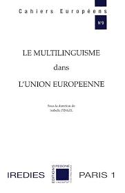 si e de l union europ nne les interactions normatives droit de l union européenne et droit