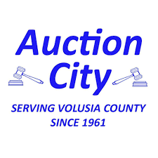 Antiques Stores Near Me by Auction City Holly Hill Florida Antique Stores Near Me