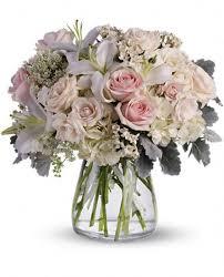 sympathy flowers white sympathy flowers symbolize peace serenity