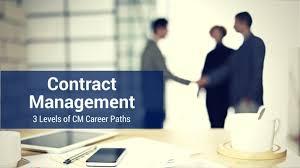 design management careers management career path levels