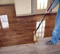 local hardwood flooring services