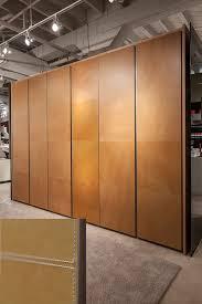 Luxury Closet Doors Luxury Closets Custom Closets Closet Doors And Doors