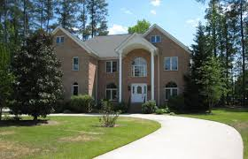 southwestern houses greenville winterville grimesland washington simpson nc real