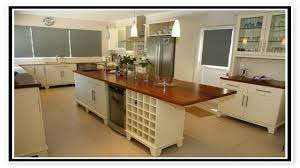 badris com free standing kitchen cabinets new mode
