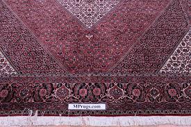 Bidjar Persian Rug 350 Kpsi Bidjar Persian Rugs 6x8 Bidjar Carpet
