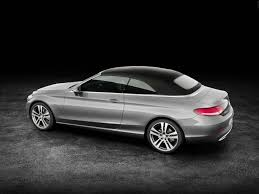 are mercedes c class reliable 2016 mercedes c class cabrio покажут в женеве mercedes