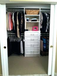 diy walk in closet designs6 12 photos gallery of ideasy 10f design