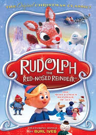 amazon rudolph red nosed reindeer billie mae richards