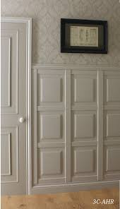 wall panelling review ideas paneling sheets lowes vancouver